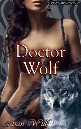 Doctor Wolf