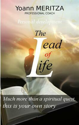 The lead of life