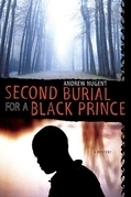 Second Burial for a Black Prince