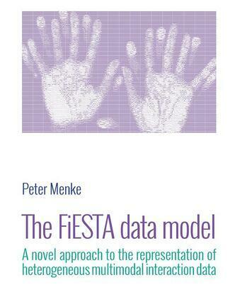 The Fiesta Data Model