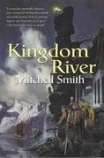 Kingdom River