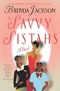The Savvy Sistahs