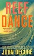 Reef Dance