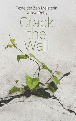 Crack the Wall
