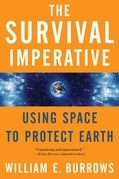 The Survival Imperative