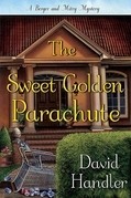 The Sweet Golden Parachute