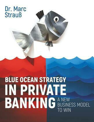 Blue Ocean Strategy in Private Banking