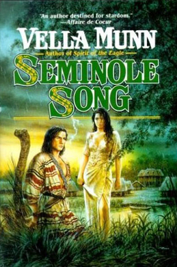 Seminole Song