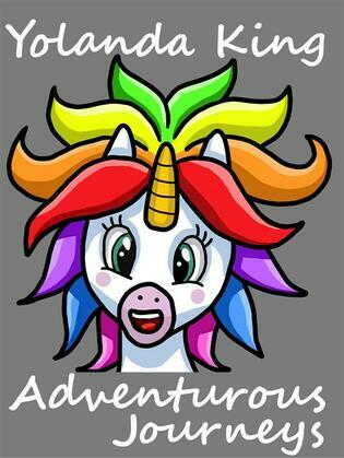 Adventurous Journeys