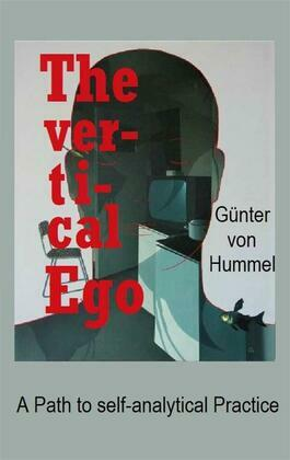 The vertical Ego