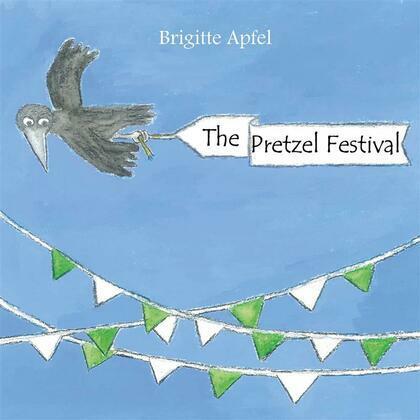 The Pretzel Festival