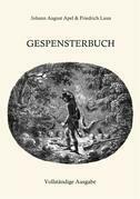 Gespensterbuch