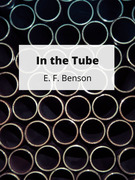 In the Tube