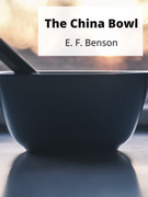 The China Bowl