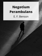 Negotium Perambulans