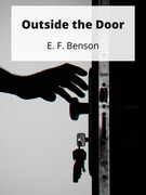 Outside the Door