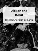 Dickon the Devil