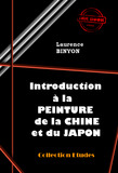 Introduction à la Peinture de la Chine et du Japon