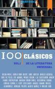 100 Clásicos de la Literatura Universal