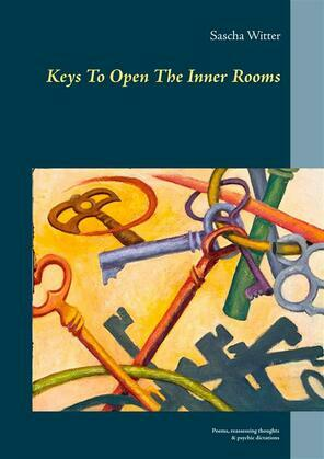 Keys To Open The Inner Rooms