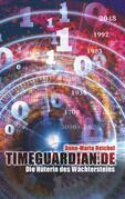Timeguardian.de