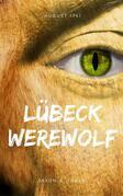Lübeck Werewolf