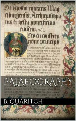 Palaeography