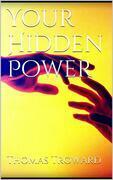 Your Hidden Power