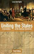 Uniting the States