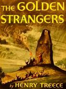 The Golden Strangers