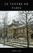 Le Ventre de Paris