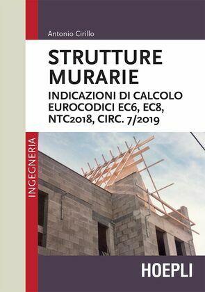 Strutture murarie