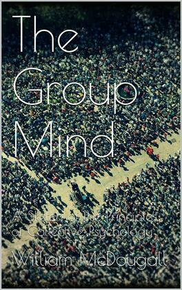 The Group Mind