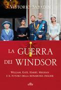 La guerra dei Windsor