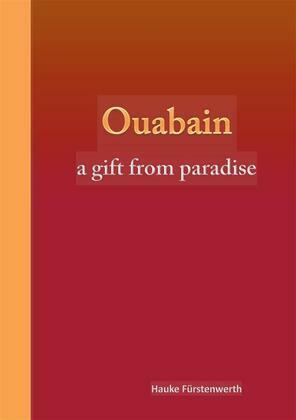 Ouabain