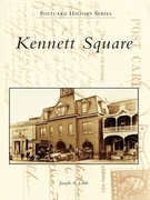 Kennett Square