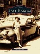 East Harlem