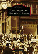 Remembering Marshall Field's