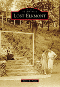 Lost Elkmont