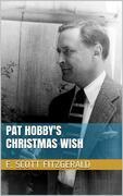 Pat Hobby's Christmas Wish