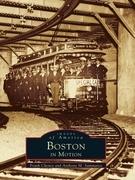 Boston in Motion