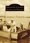 Sarasota County Islands and Beaches