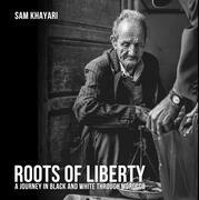 Roots of Liberty