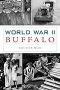 World War II Buffalo