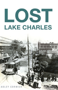Lost Lake Charles