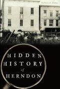 Hidden History of Herndon