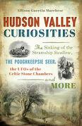 Hudson Valley Curiosities