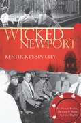 Wicked Newport