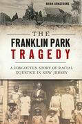 The Franklin Park Tragedy