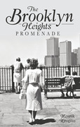 The Brooklyn Heights Promenade